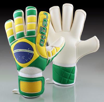 Rękawice Regio Brasil Roll