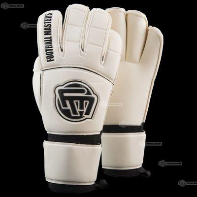 Rękawice Football Masters Classic Giga Grip RF