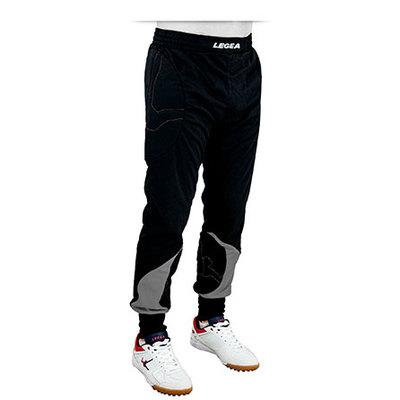 Spodnie bramkarskie Legea Lasko