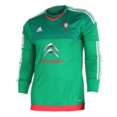 Bluza bramkarska Adidas Top15 GK Celta Vigo