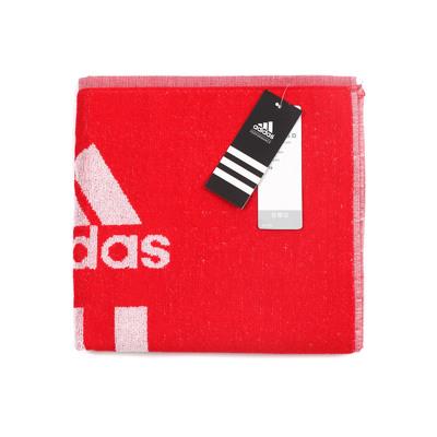Ręcznik Adidas Towel