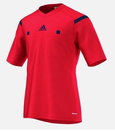 Koszulka sędziowska Adidas REF 14