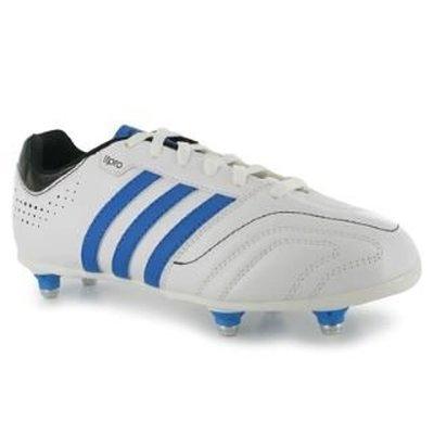 Obuwie Adidas 11QUESTRA SG