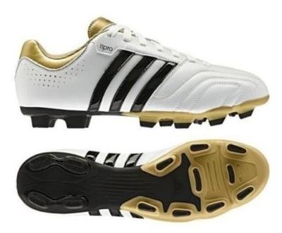 Obuwie Adidas 11QUESTRA TRX FG
