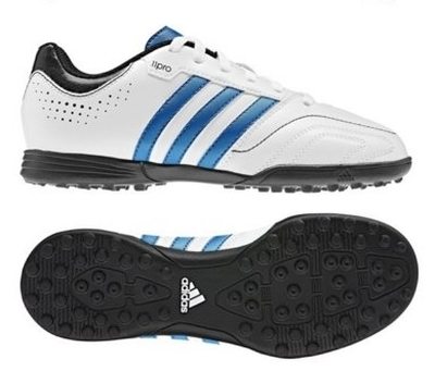 Obuwie Adidas 11QUESTRA TRX TF