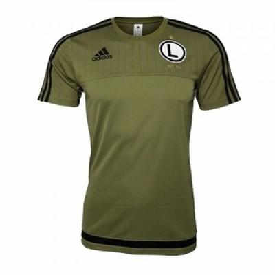 Koszulka Adidas Legia Warszawa